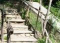 Accesso Castellano
