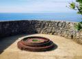 Batterie Parco di Portofino