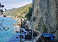 Porto Pidocchio, Liguria