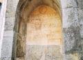 San Nicolo di Capodimonte