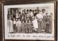 famiglia storica Pentema